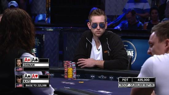 Rio Poker Room Rlvpoker Twitter
