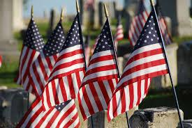 #soldierhealthyself  This #memorialday let's remember our fallen comrades. @Montel_Williams #giff15 http://t.co/6qulduUq58