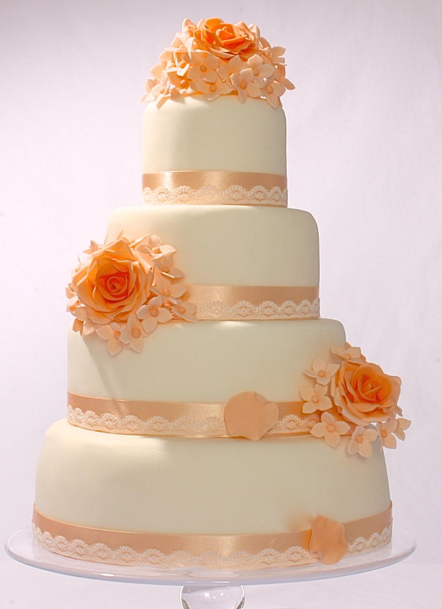 cake los angeles wedding planner event party planner best