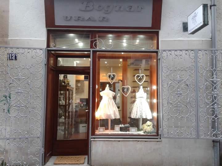 Brod slavonski sex shop Sex shop
