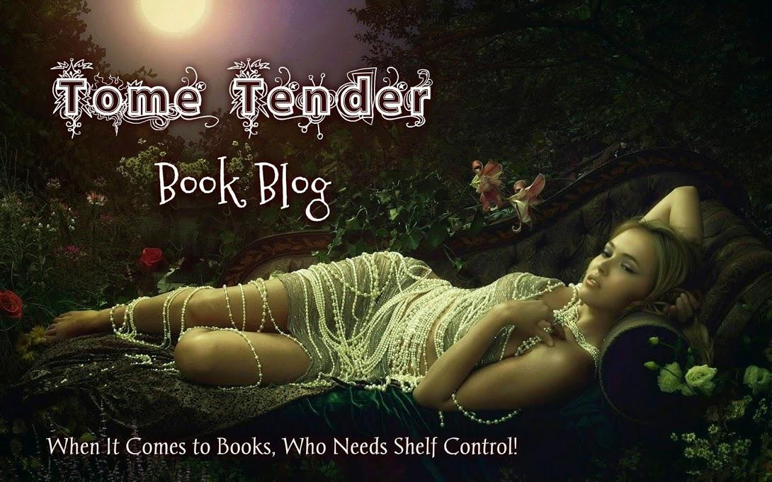 Top Reviewer @DiiBylo Tome Tender - Book Reviews, Interviews, Giveaways! #blog #ian1 #asmsg  http:// tometender.blogspot.com / &nbsp;  <br>http://pic.twitter.com/8b4GdRW6wn