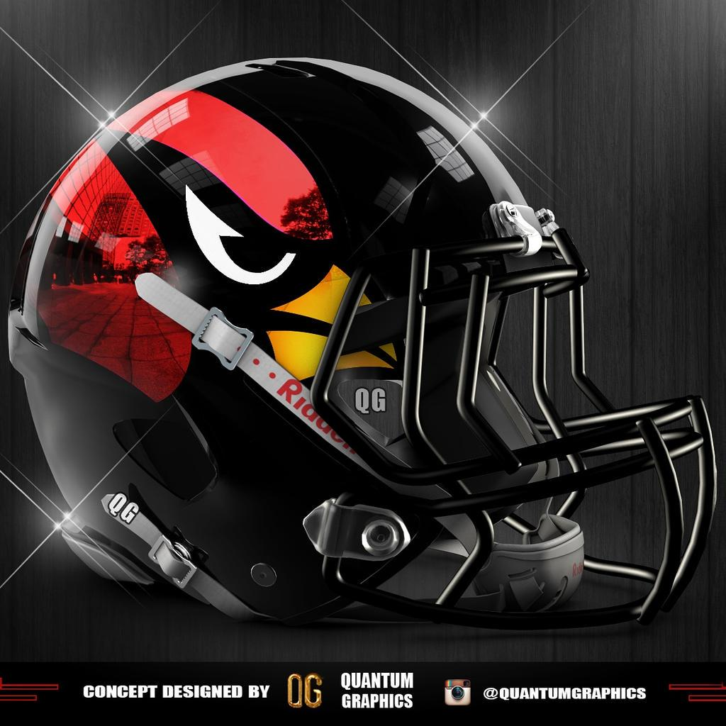 "Az Wallpapers: Quantum Graphics On Twitter: ""Arizona Cardinals Black"