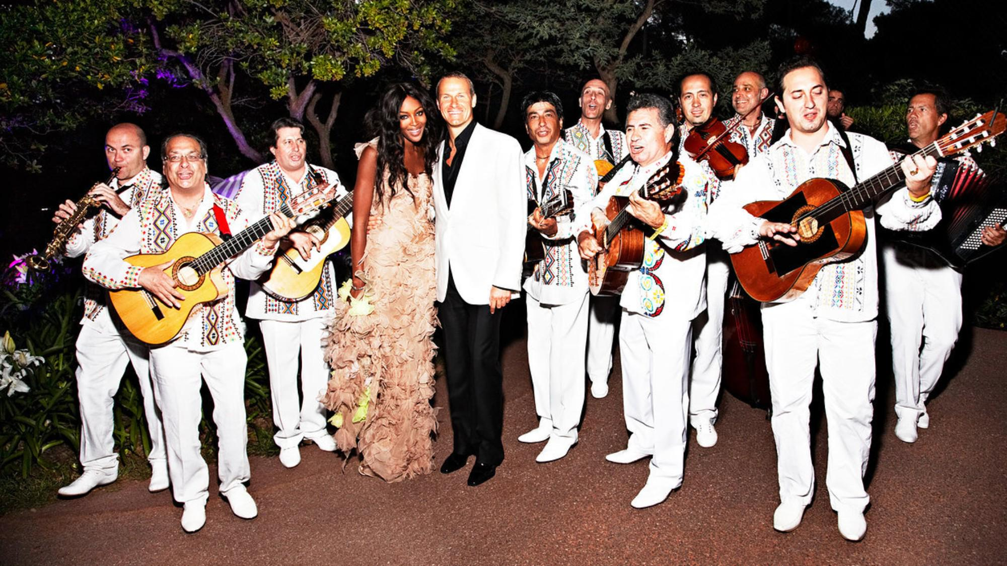 Inside @NaomiCampbell's  champagne soaked 45th birthday: http://t.co/KLvmO730hz http://t.co/2dDcGseUf7