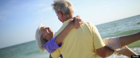 Most Visited Seniors Online Dating Services In Florida