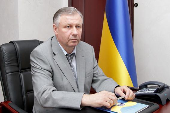 В деле об убийстве милиционеров в Киеве сейчас продолжается психолого-психиатрическая экспертиза, - ГПУ - Цензор.НЕТ 2450