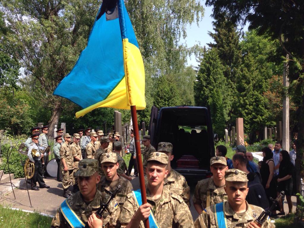 В деле об убийстве милиционеров в Киеве сейчас продолжается психолого-психиатрическая экспертиза, - ГПУ - Цензор.НЕТ 4498