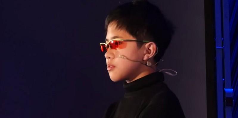 周囲の協力があれば障害は個性になる–学習障害をもつ13歳の少年が経験した学校の不自由さ http://t.co/XjutkGNUdy http://t.co/JXzJFyFivD