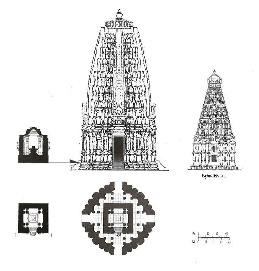 If only the construction of bhOjEshvar temple in bhOjpur was complete.
