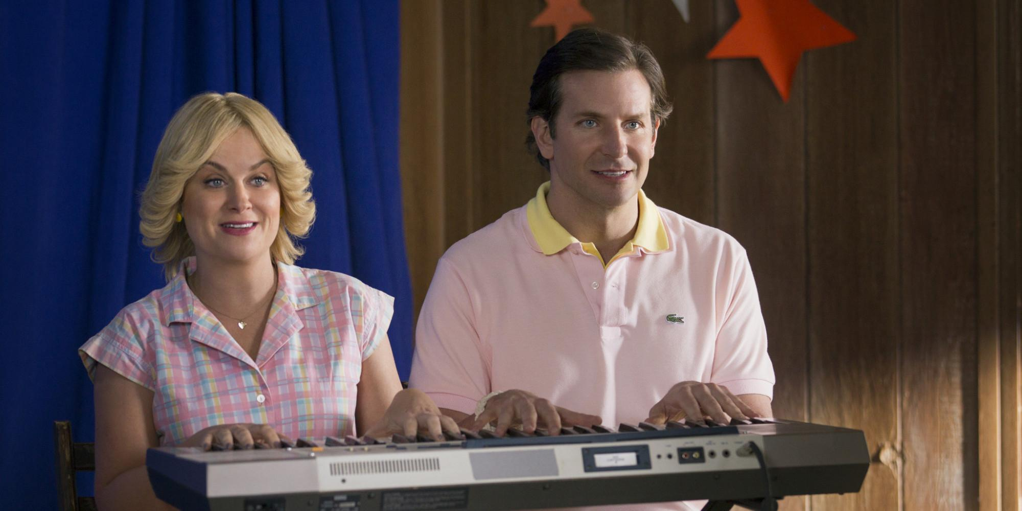 "RT @HuffingtonPost: New ""Wet Hot American Summer"" photos are perfect http://t.co/ITiVuEHhkv http://t.co/pHxBXSpO5C"