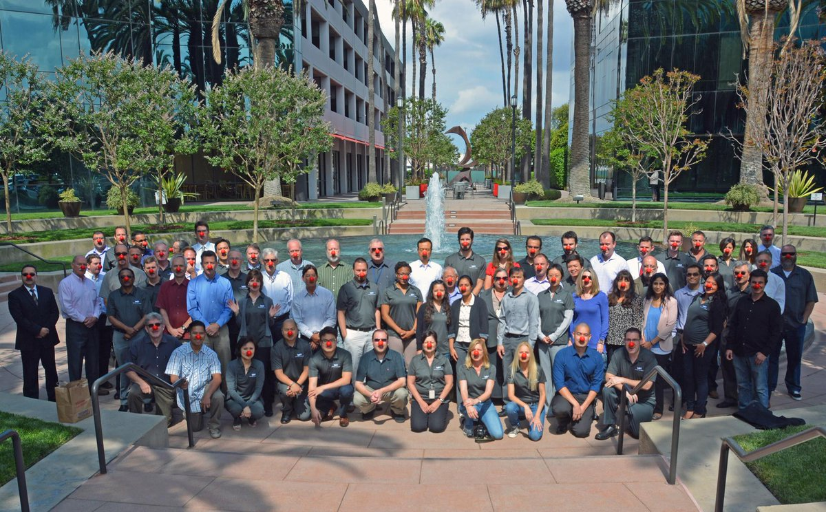 20 Best Companies To Work For In Long Beach, CA - Zippia