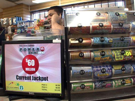 casinos gambling age 18 california