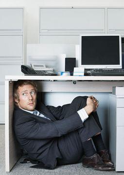 10 manieren waarop een werkgever talent blijft wegjagen > http://t.co/wGwlsIB3rM #jobat #talentmanagement http://t.co/1NS7N1U3hh