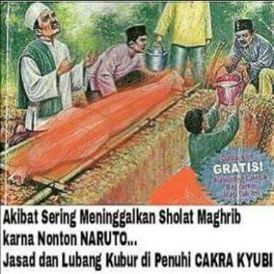 """Meme ic Indonesia on Twitter """"Nahloh v Tes"""