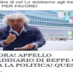 RT @MPenikas: Maroni ci sei? #RedditoDiCittadinanza subito in Lombardia! - #M5S: