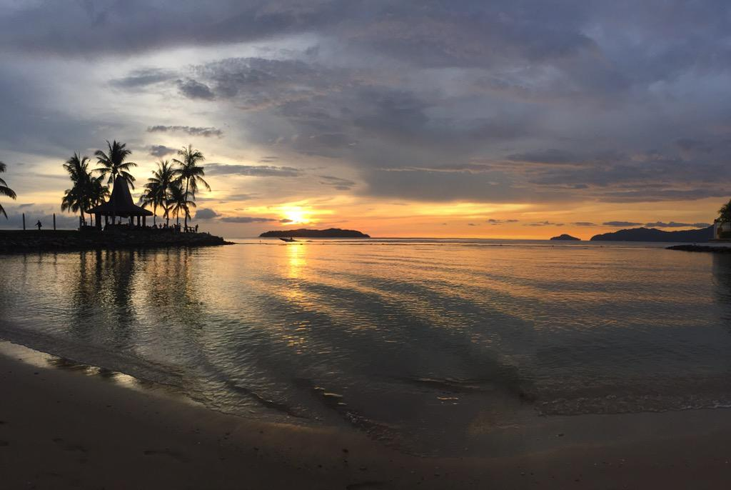 Terremoto Oggi Melesia: Sisma M6 nell'Isola di Borneo, 5/6/2015
