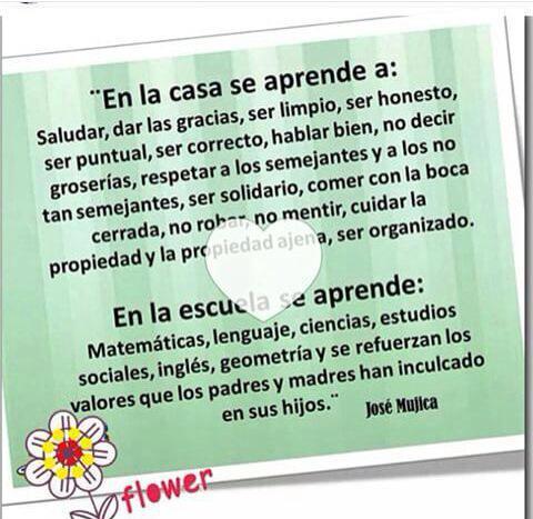 El Paraíso Activo on Twitter: \