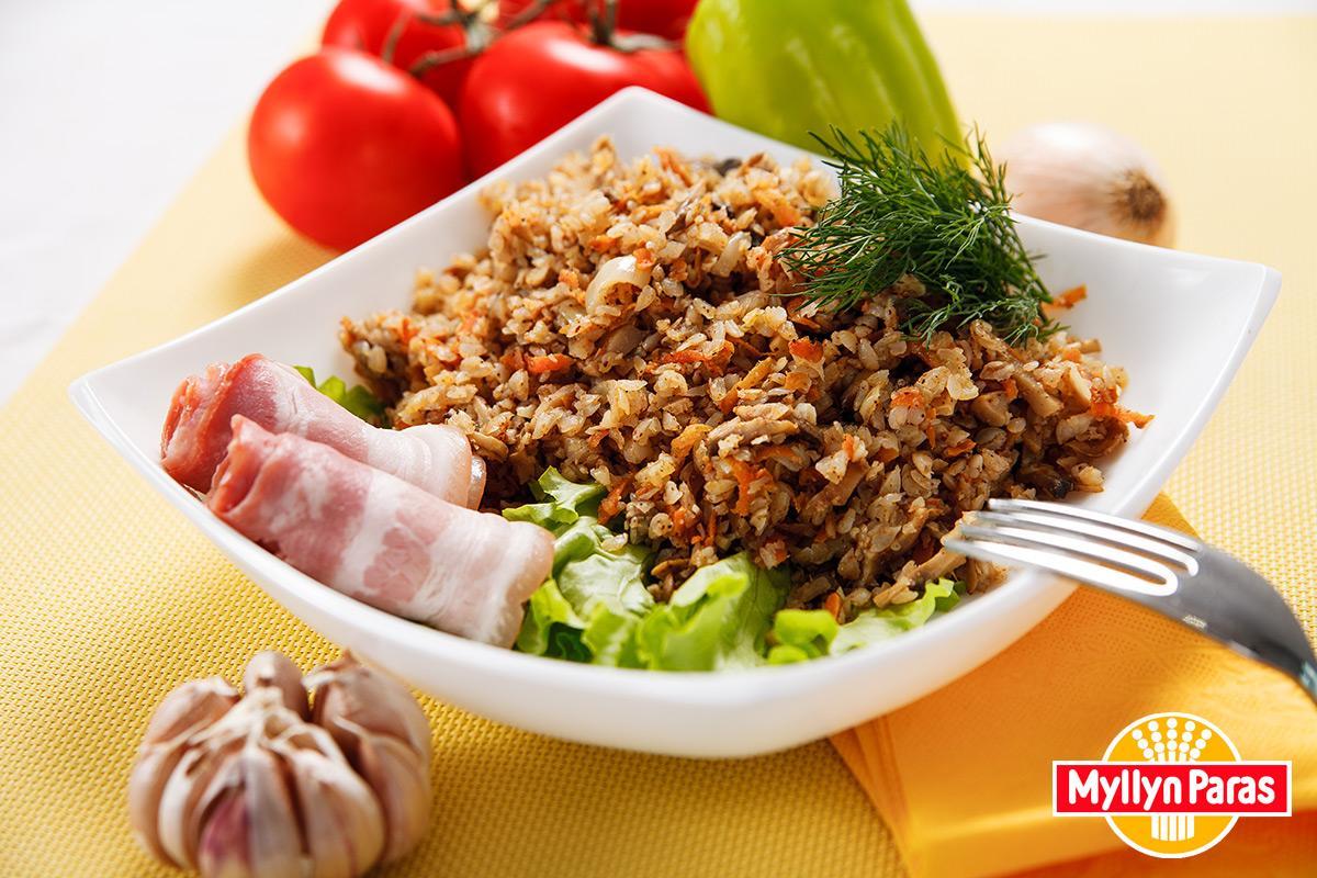Гречка С Сыром Диета. Похудение на гречневой диете за неделю