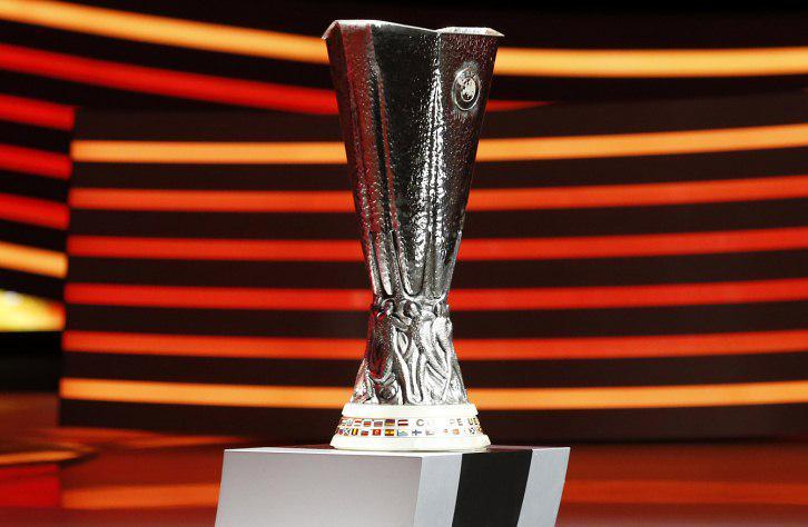 Europa League CF7wDWvWYAEdlo7