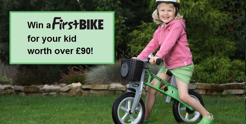 You'd like this bike? Just RT & follow us & @FirstBIKEuk for a chance to win! PLUS 25% back: http://t.co/IqpyyqZJCd http://t.co/Gpm4hrUKyb