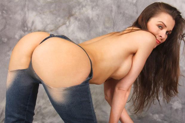 nude massage in swiss