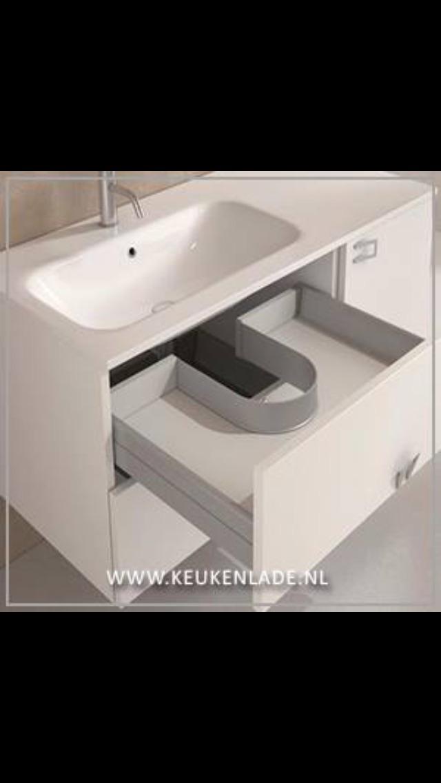 meubelinterieur.nl (@meubelinterieur) | Twitter