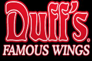 .@Duffs_Wings is opening a location in Rochester at 2425 West Henrietta Road by the end of summer or early fall. #ROC http://t.co/JsPzrbRapi