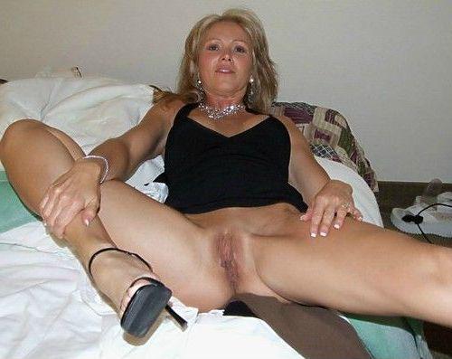 Mature home family porno sex