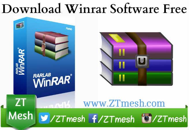download Women of