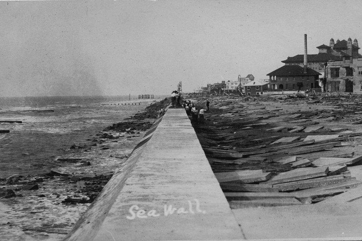 Galveston Weather and When to Go - TripAdvisor