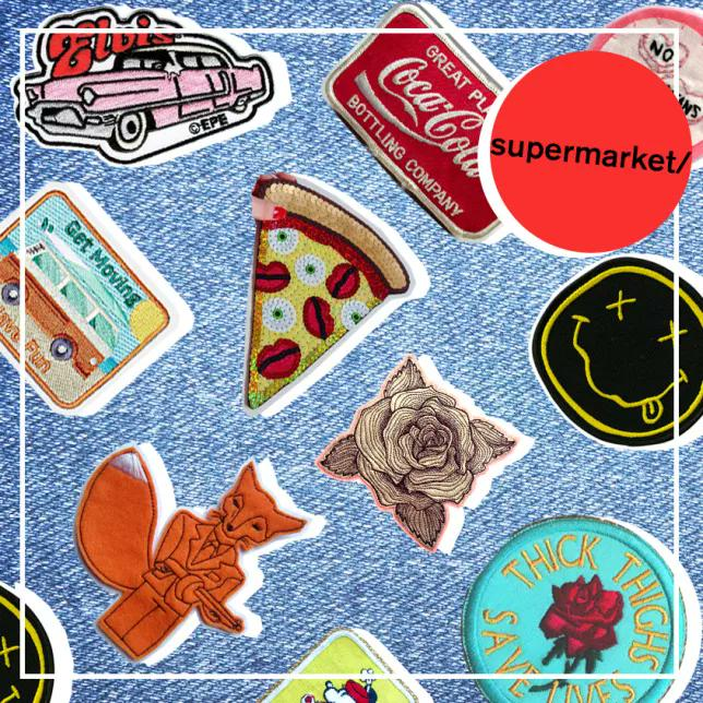 10 patches we need in our lives: http://t.co/2dikmlcM0u http://t.co/EyMMIGFIxU