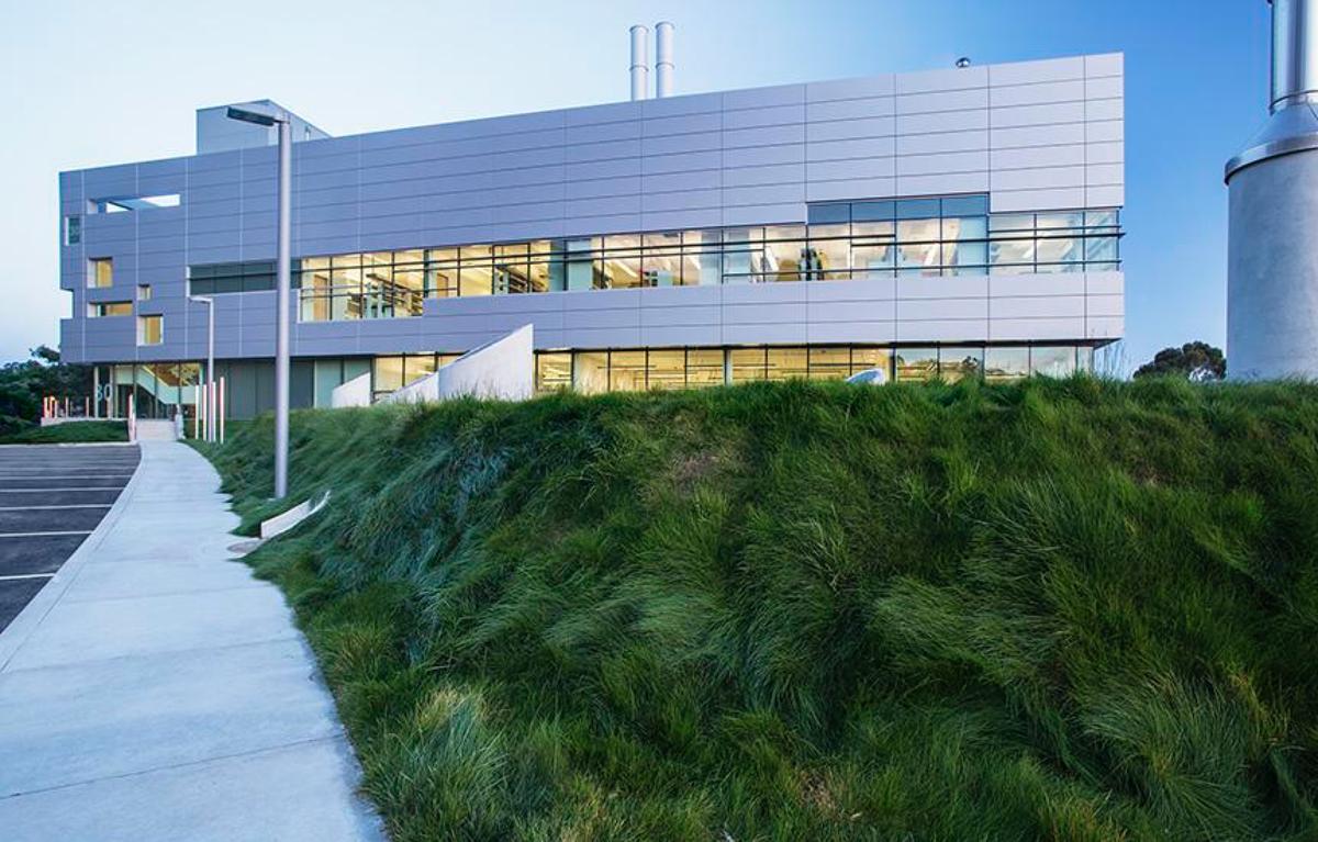 Introducing #SERC, our new #Solar #Energy Research Center http://t.co/7YA7K8iyXl @UCBerkeley @ENERGY @UofCalifornia http://t.co/fccccEPDnn