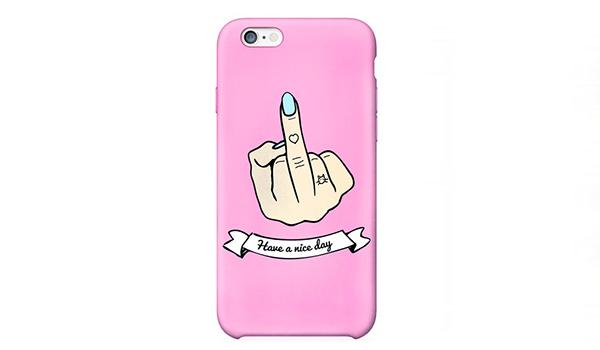 12 of the most attention grabbing iphone cases http://t.co/qP7aj0WAJ6 http://t.co/FBdEaLvdcE