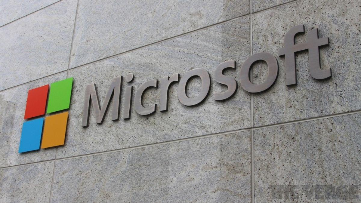 Microsoft Office and Skype will come preinstalled on new Sony and LG Android tablets