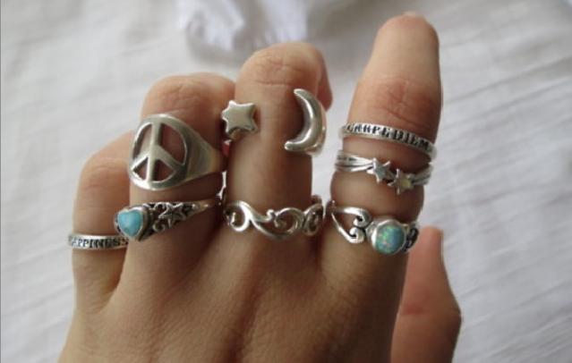MAS accesorios, MAS estilo! http://t.co/QVvUpqb6uP
