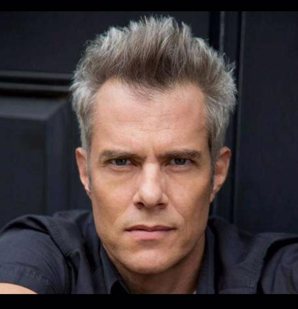dana ashbrook married