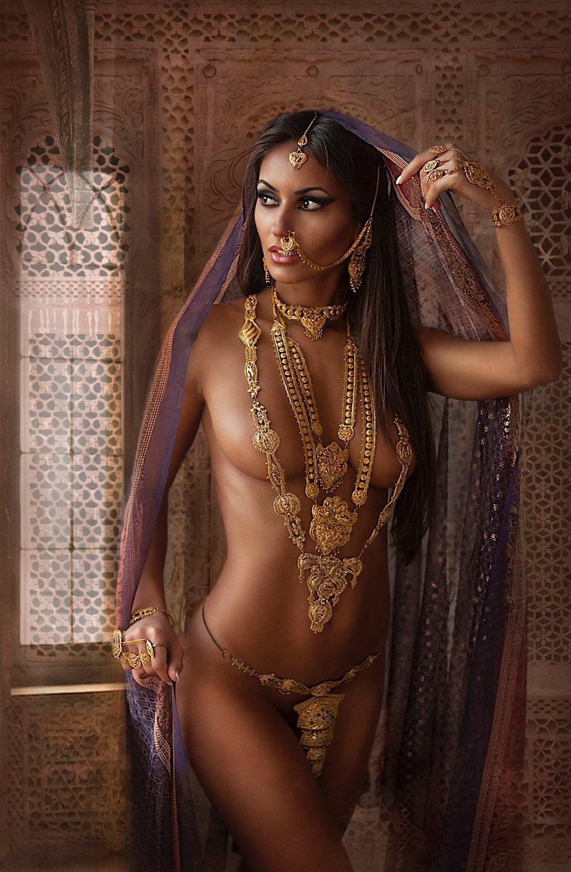 beyonce naked nude porn