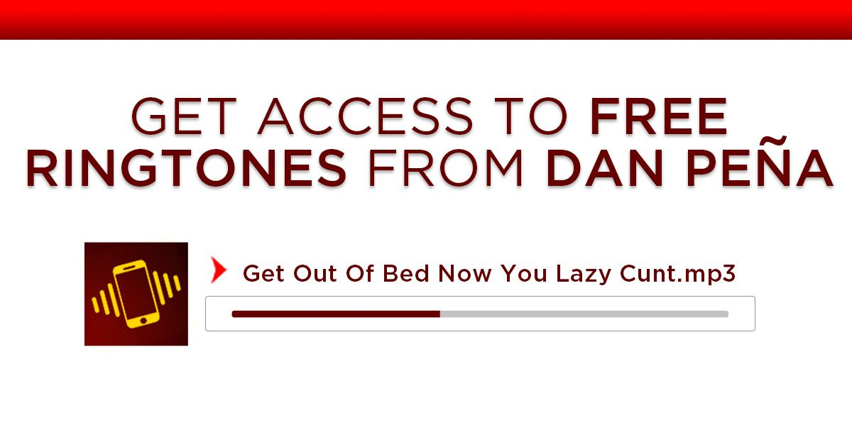 wake up ringtone for alarm download