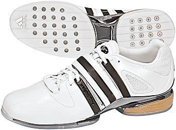 crossfit hd on twitter tferriss adidas all day old adistars fit