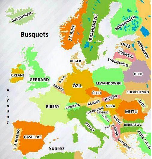 Peta Eropapic.twitter.com/ ...