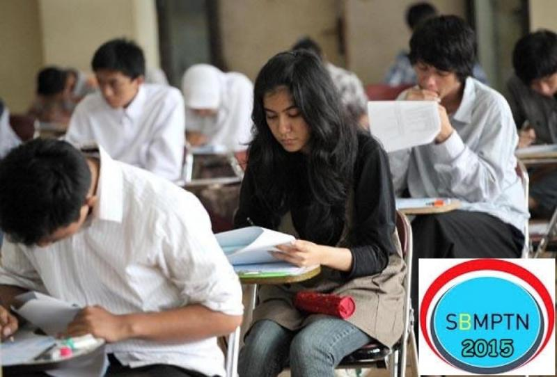 Diperkirakan Pendaftar SBMPTN 2015 Berjumlah 800.000 an Orang - AnekaNews.net