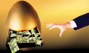 Two major banks have dropped SMSF Loans - read the Who, When and Why here! - http://t.co/e0pu83PkmW http://t.co/KGcgUuhMjX