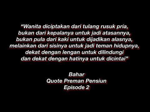 Kumpulan Quote Dari Alm Didi Petet Soal Film Akting