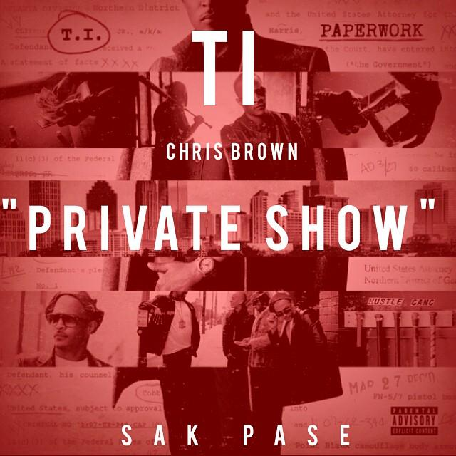 #ICYMI PoshTheSocialite: New Video: @Tip Featuring @ChrisBrown 'Private Show' http://t.co/wp6r8l242i #PrivateShow http://t.co/OgBiNqOgFr