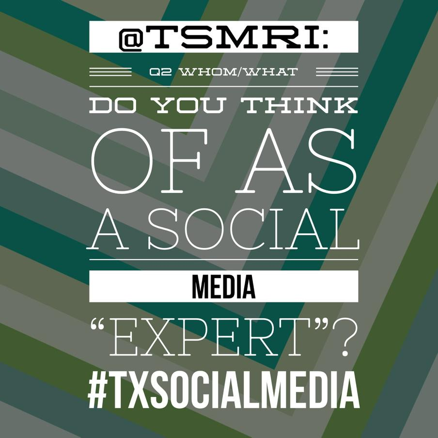 Thumbnail for Liking, Pinning & Tweeting Your Way to Becoming a Social Media Expert