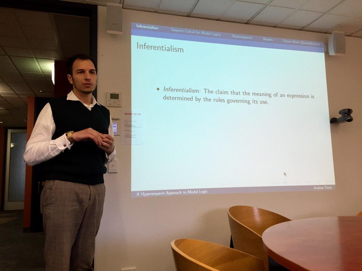 innovationsmanagement in medienunternehmen theoretische grundlagen