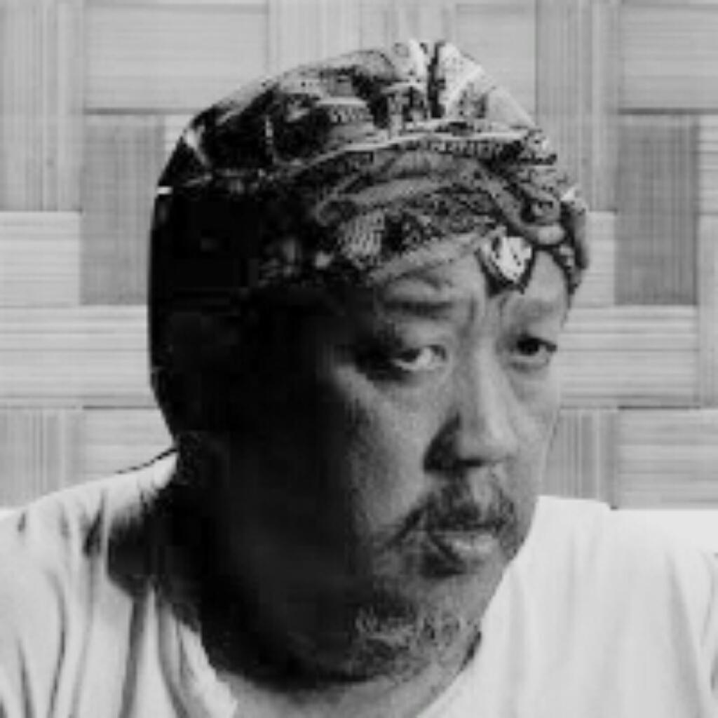 Turut berduka atas meninggalnya icon seni Sunda kang Kabayan / kang Bahar (H.Didi Petet) Smg khusnul khotimah...