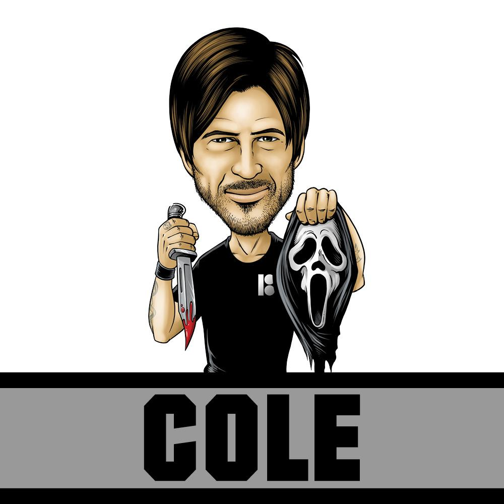 I was looking for the perfect home for a while, and I've found it. Proud to tell I'm on @PlanBofficial. #Cole4PlanB http://t.co/F8e7pw7s03