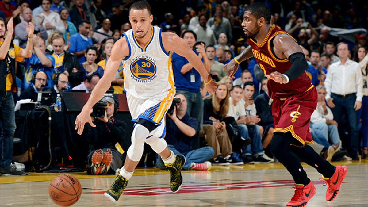 5bcdb20f18b kyrie irving and steph curry have better handles than allen iverson says allen  iverson