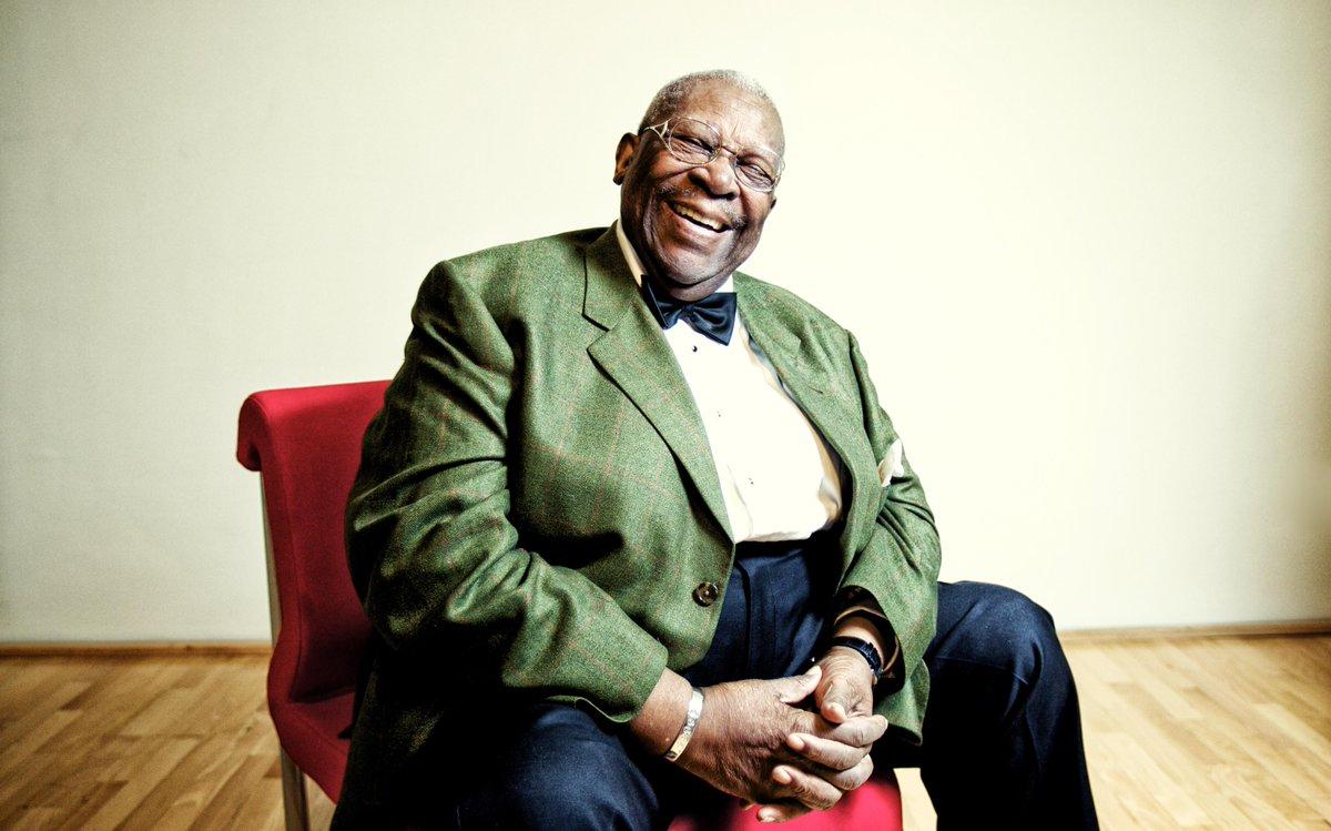 Musica: B.B. King e' morto a 89 anni