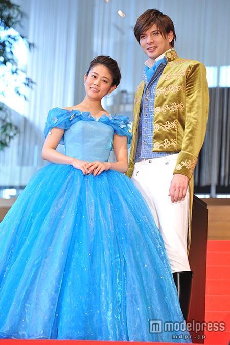 Sera Myu Actors/ Actresses: Where are they now? CFC9ZLZVIAE2esE